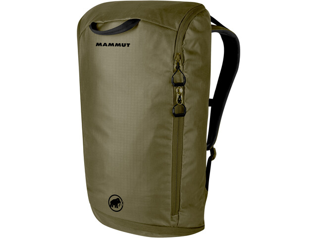 Mammut Neon Smart Backpack 35l olive